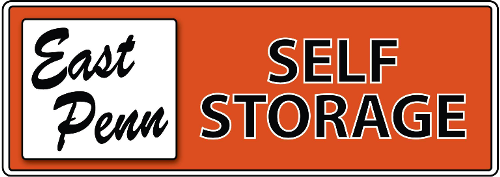 East Penn Self Storage